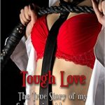 tough love - front cover